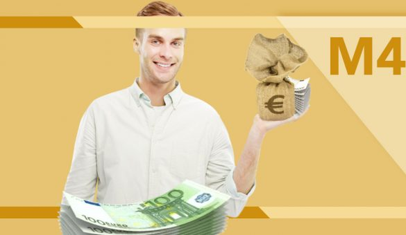 herbst_moneymatters_banner_secondary_image